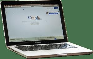 Servicii hardware – Ecran LCD