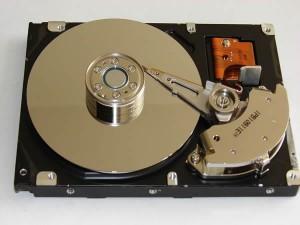 servicii hardware